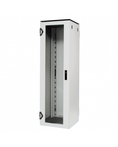 Schroff Varistar IP20 2000x600x600