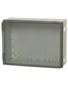Fibox Cab CAB PC 405020 T