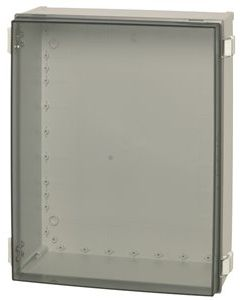 Fibox Cab CAB PC 504020 T