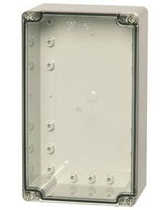 Fibox Euronord Pc UL PCT 122008 enclosure