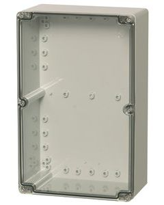 Fibox Euronord Pc UL PCT 162513 enclosure
