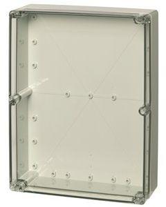 Fibox Euronord Pc UL PCT 233011 enclosure