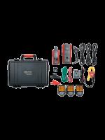 Amprobe AT-6030 kabelsøker