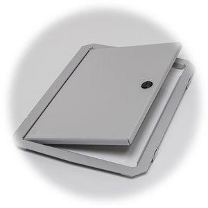 Fibox IDS ARCA 3020