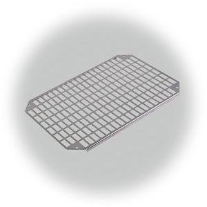 Fibox MPP ARCA 3020