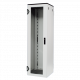 Schroff Varistar IP20 2000x600x800