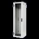 Schroff Varistar IP20 1800x600x800