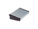 Aluminium enclosure, 92850200.MT4